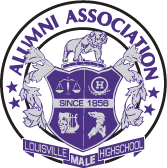 Louisville Male High School Alumni Association